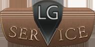 LG Service S.a.s. Ricambi per demolitori idraulici e macchine movimento terra